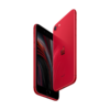 iPhone_SE_Red