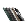 iPhone 11 Pro Max Online Prices