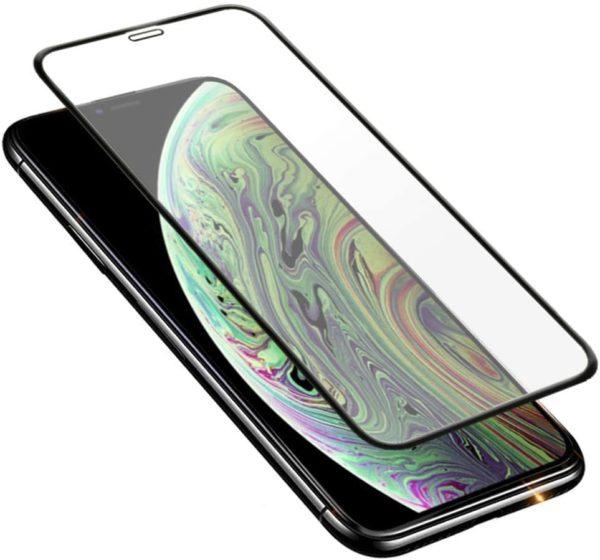 iPhone screen guards online