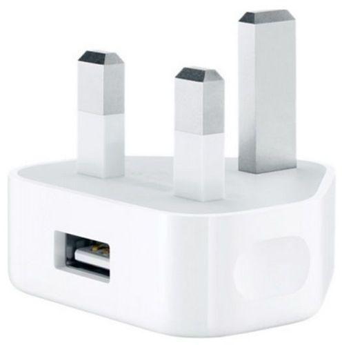 Apple 5W Adapter