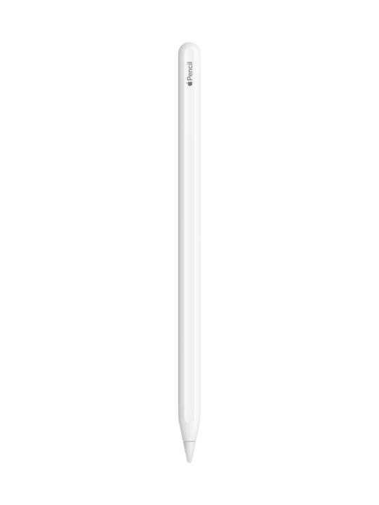 Apple 2nd generation