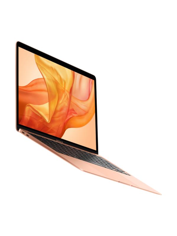 MacBook Air_