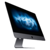 iMac Pro 34R buy online in Nairobi