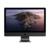 iMac Pro Price in Kenya