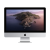 iMac Retina 21.5 inch buy online