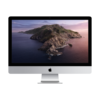 iMac with Retina 27-inch online selling