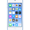 iPod Touch Blue Online Price