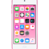 iPod touch Pink in kenya