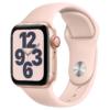 Apple_Watch_SE_Cellular_40mm_Gold_Aluminum_Pink_Sand_Sport_Band_34R_Screen__USEN