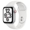 Apple_Watch_SE_Cellular_40mm_Silver_Aluminum_White_Sport_Band_34R_Screen__USEN