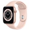 Apple_Watch_Series_6_GPS_44mm_Gold_Aluminum_Pink_Sand_Sport_Band_34R_Screen__USEN