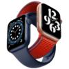 Apple_Watch_Series_6_GPS_44mm_Hero_2-Up_Horizontal_Screen__WWEN