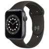 Apple_Watch_Series_6_GPS_44mm_Space_Gray_Aluminum_Black_Sport_Band_34R_Screen__USEN
