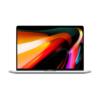MacBook pro 16 silver colour online prices