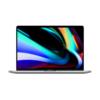 MacBook Pro 16 inch silver grey buy online